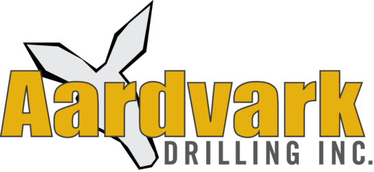 Aardvark Drilling Contractor Services